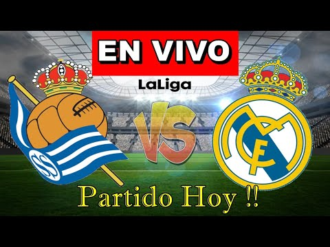 ver en vivo real madrid vs manchester city from YouTube · Duration:  1 minutes 58 seconds