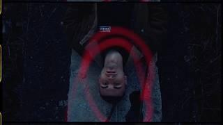 Kamil Hoffmann x Conspiracy Flat - MY [OFF VZL]
