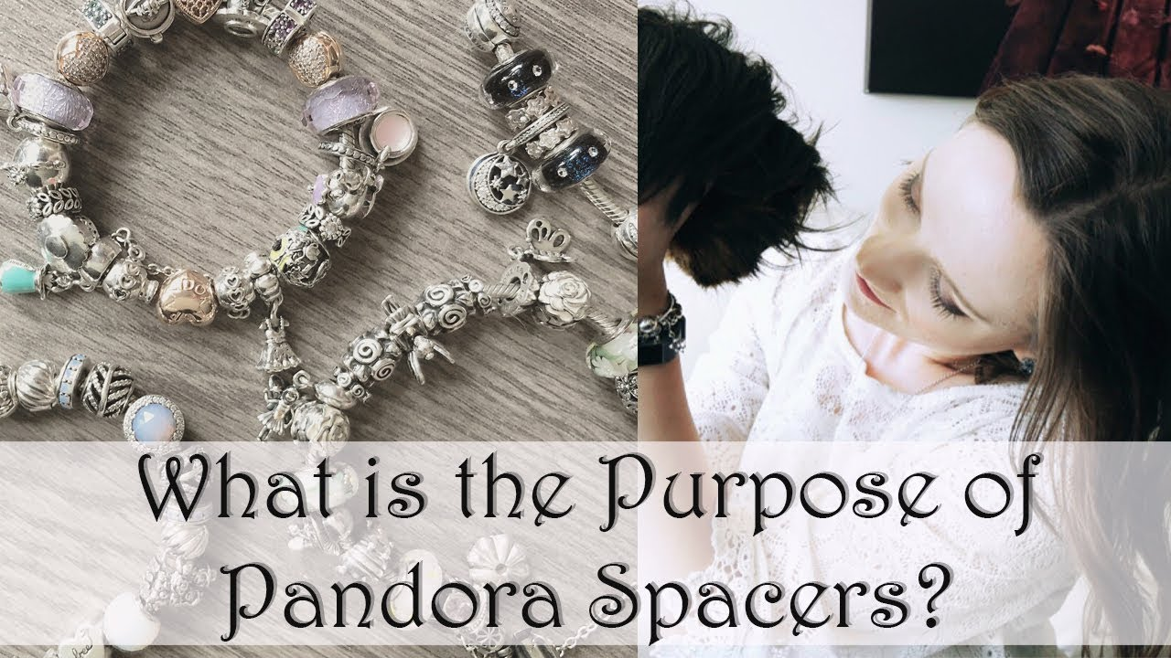 What Is The Purpose Of Pandora Ers Bracelet 101
