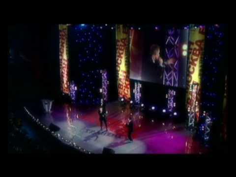 Քոմեդի քլաբ / Comedy Club - Dzyunn E Khosum - Yerevan-Moscow-Tranzit