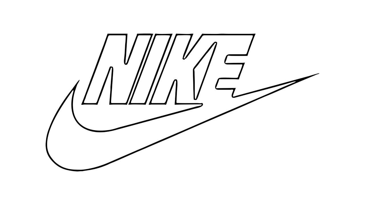 Logos Zeichnen