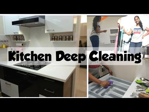 kitchen-deep-cleaning-|-clean-with-me-|-disinfecting-the-complete-kitchen-|-diwali-cleaning-2020-|