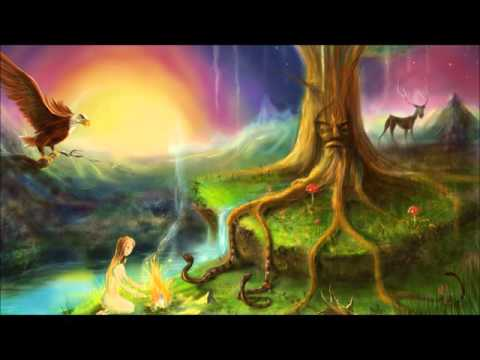 Lunar Dawn - Prav [Triglav]