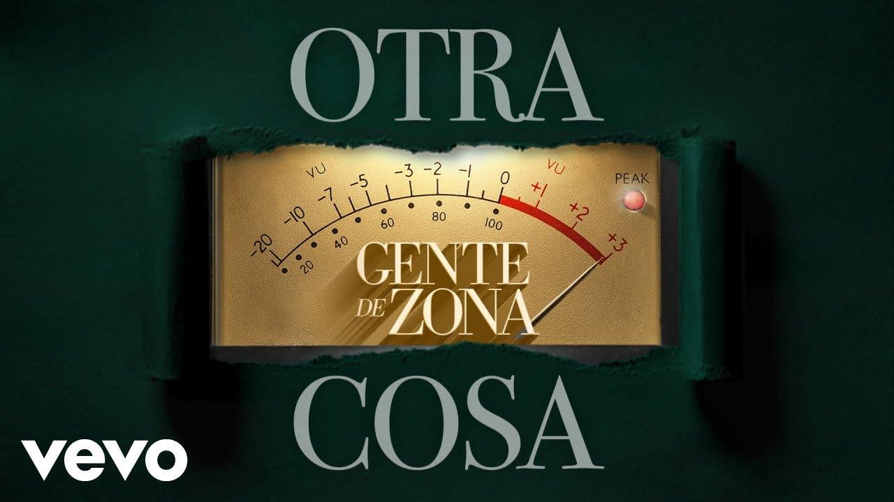 Download Gente de Zona - Lo Que Tú y Yo Vivimos (Spanish Version - Audio) ft. Gusttavo Lima