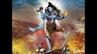 shiv tandav   shiv tandav stotram   एकबार कान में हैंड्स-फ्री लगा कर जरूर सुनिए शिव तांडव।।