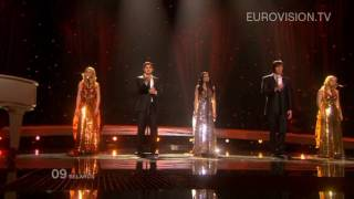 """Belarus"" Eurovision Song Contest 2010"