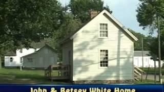 BattleCreek 1852-1902, part 1