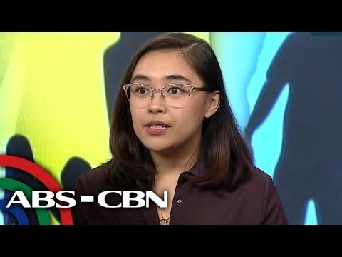 ABS-CBN News Live Coverage | 23 September 2019