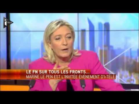 Marine Le Pen 2014 24 4 Taxis