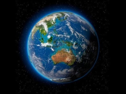 the-story-of-earth-and-life---full-documentary--blue-planet
