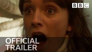 Ghosts | Trailer - BBC