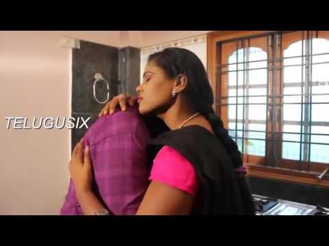HOT Mallu Aunty Romance with Sasur    Hot Indian B grade Movie  