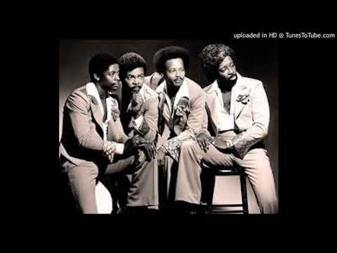 THE MANHATTANS - LA-LA-LA WISH UPON A STAR mp3