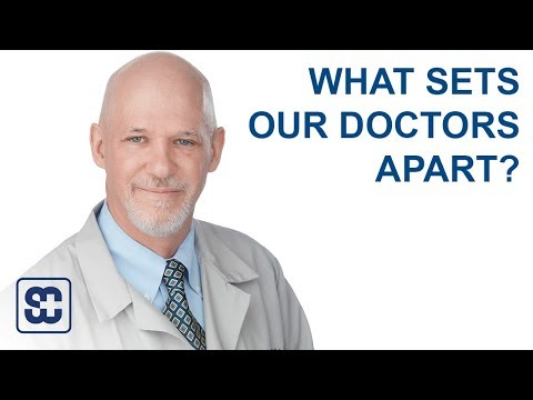 Find a Doctor | Swedish Covenant Health