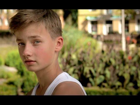 Damian Syjonfam - Wracam do domu (Official video)