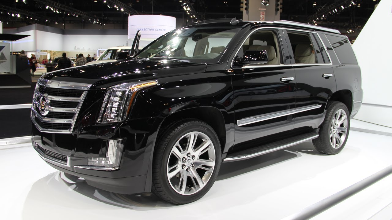 suv wiki blog platinum authority info pictures review specs gm srx exterior cadillac