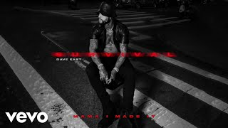 dave-east-mama-i-made-it-audio