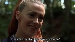 Flim horor barat mengerikan PSIKOPAT(sub-indonesia)