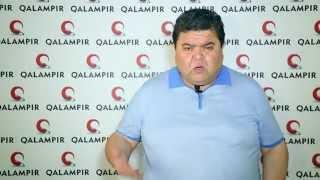 Qalampir - Shukurillo Isroilov (2)