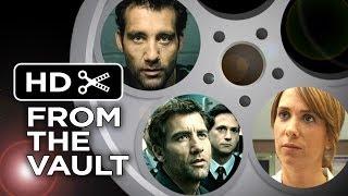 MovieClips Picks - Ghost Town, Inside Man, Children of Men HD Movie