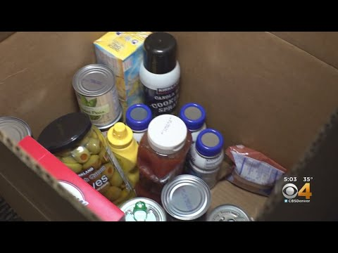 colorado-hi-tech-moving-and-storage-partners-with-nonprofit-move-for-hunger