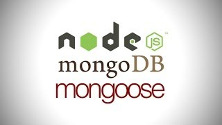 Node.js MongoDB Tutorial using Mongoose