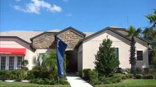 Channing Park Lithia, FL, New homes by Taylor Morrison Lithia …