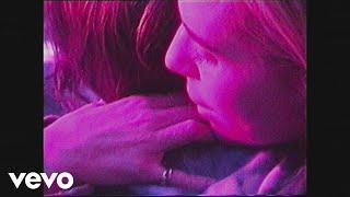 Lykke Li - utopia (Official Video)