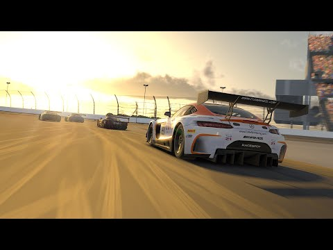 iRacing - Race With Us in 2020