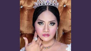 Sumpah Setia (feat. Suka Wijaya)