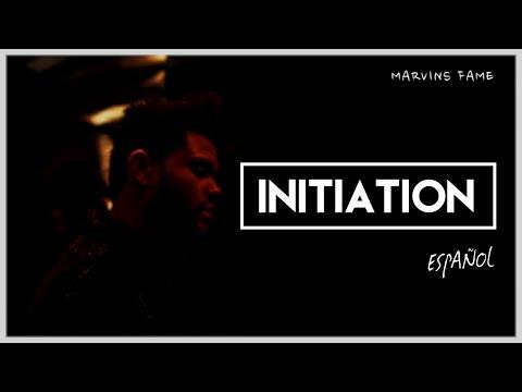 The Weeknd — Initiation (Español) #EchoesOfSilence