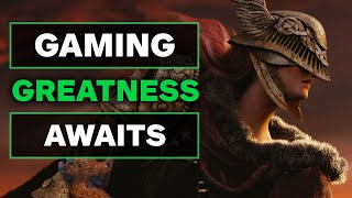 PS5, Xbox Series X, Switch, aฑd PC All Have Amazing Games Coming
