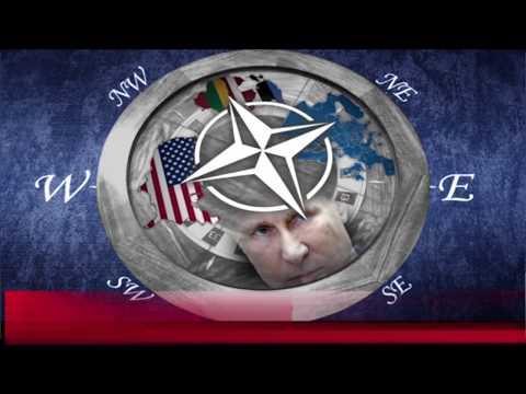 Всё о НАТО!   ИТОГИ   1 июля 2017