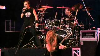 EDGUY - King Of Fools (HD)