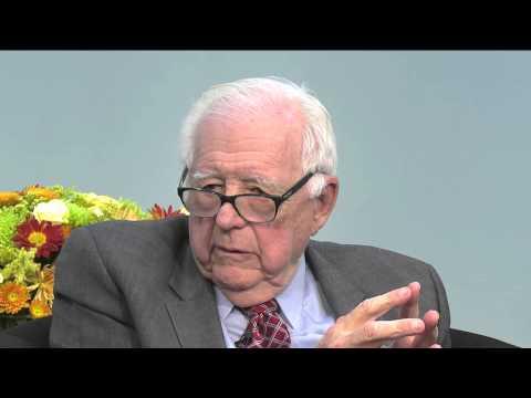 Legends of Cardiology: Dr Eugene M. Braunwald