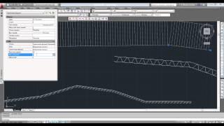 СПДС модуль AutoCAD. 3 часть
