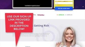 Bitcoin Pro BETRUG oder SERIÖS? Jetzt die Bitcoin Pro Erfahrungen 2020