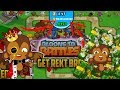 NEW Unlimited Money in BTD Battles (After Patch) (NOT PATCHED) (Cheat Engine 6.7)  (November 2017)