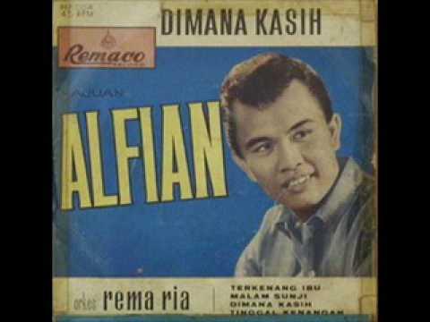 Alfian - Sahlawati