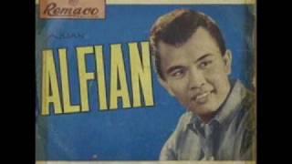 Download Video Alfian - Sahlawati MP3 3GP MP4
