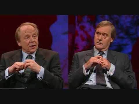 Bird & Fortune vs Immigration & Asylum Tory (1995)