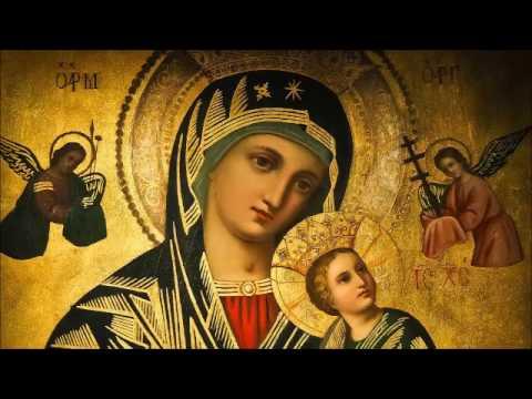 Músicas religiosas católicas de Nossa Senhora | Músicas católicas de Maria