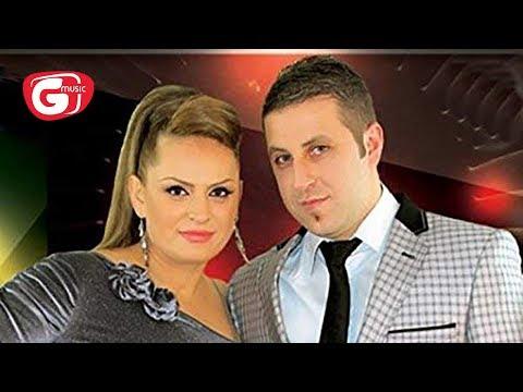 Flora Gashi ft. Valon Berisha - E kam burrin n'Gjermani (Official Video)