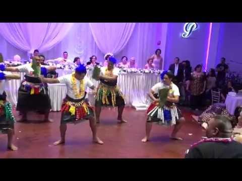 Mount Druitt Blacktown Tongan Lataki Tongan Faiva Remix