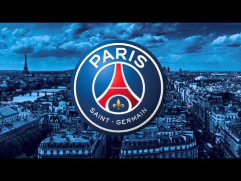 MIK-PSG(OFFICIEL STUDIO)