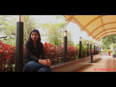 How To Get A Job With BCG - Anne Marina, IIM Indore & Aviral Saxena, IIM Lucknow
