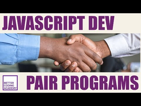 Pair Programming With A Professional JavaScript Developer - Project Help - Image Zoomer