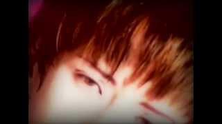 Kuroyume (黒夢) INTEGRANTES: Kiyoharu (voz) Hitoki (bajo, voz) Ex-i...