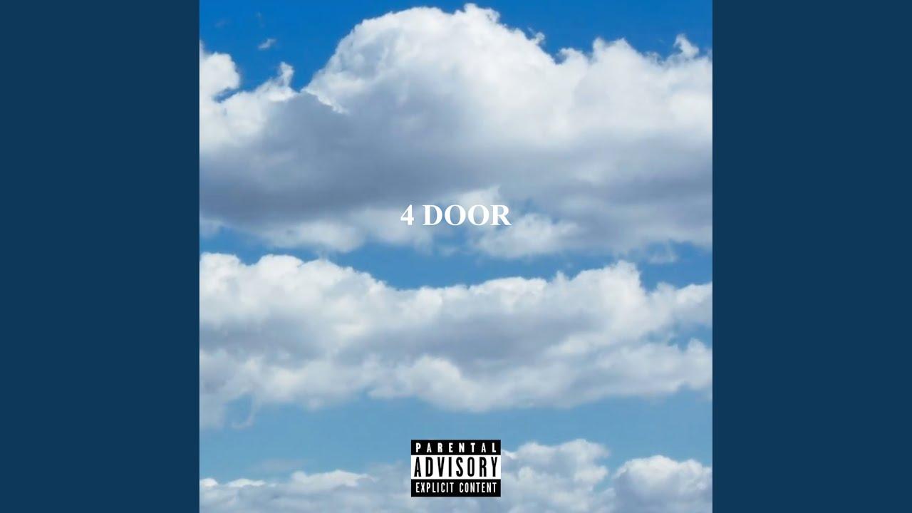 Download 4 Door