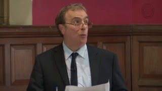 Marriage Debate | Peter Hitchens | Opposition